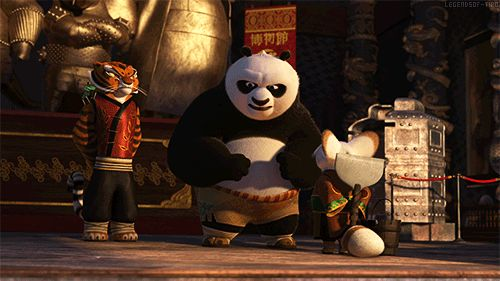 18 best watch kung fu panda 3 ultrahd 4k putlockermovie