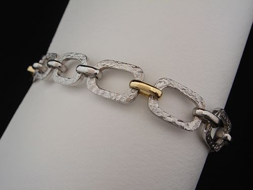 ZORRO Order Collection - Bracelet - 023-2