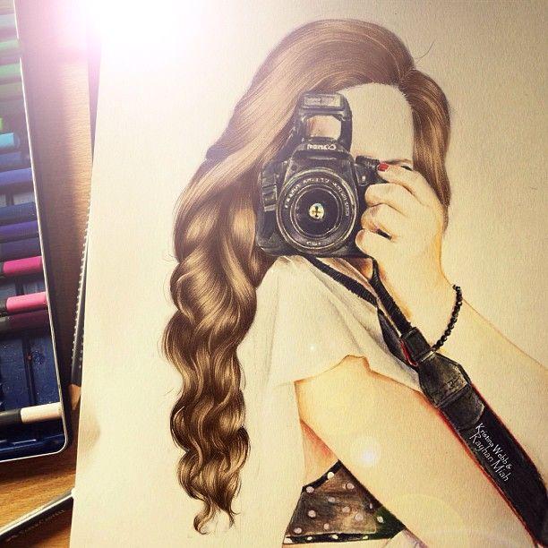 http://ift.tt/2cxRDWz #Drawing #Art #Draw #Ideas #Artwork #Artists