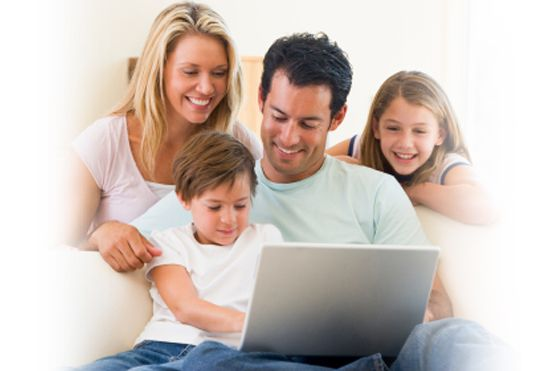 Personal installment loans are effortlessly available to needy peoples without any hurdle it is maintained and available for anybody. These loans are designed for you whenever you want you can freely take its benefits. http://www.loansinstallment.net/