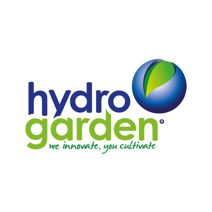HydroGarden has been supplying specialist Hydroponic equipment to the trade since February 1996 www.hydrogarden.co.uk