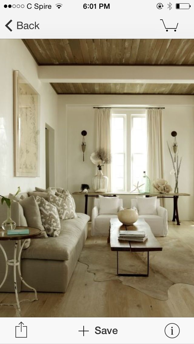 238 best Living Room images on Pinterest Living room ideas