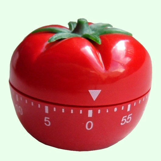 23 best TIMER PER CUCINA images on Pinterest | Kitchen timers ...