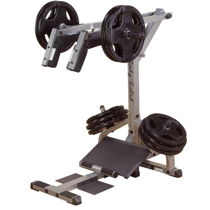26 best plate loaded exercise equipment images on pinterest