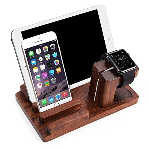 Featured Description: - Luxury Style: High quality rosewood material, simple vintage style