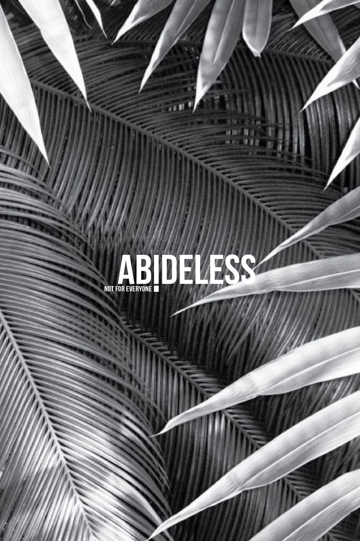 ABIDELESS is brand which stands for powerful ideas expressed though handmade quality streetwear fashion. Become ABIDELESS at www.ABIDELESS.com #idea #power #yourself #brand #fashion #clothes #dope #style #streetwear