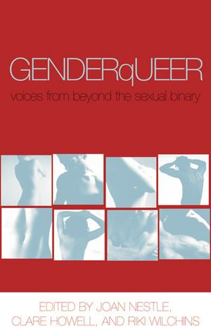 Gender Trouble (Chapter 1: Subjects of Sex/Gender/Desire, i-iii)