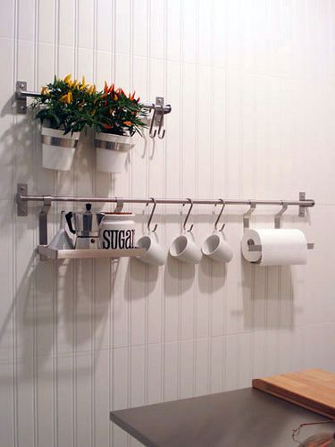 15 best images about tea station on pinterest tea for Tea trolley ikea