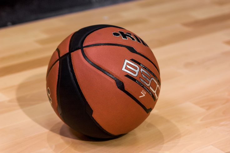 Kipsta Basket Ball B500