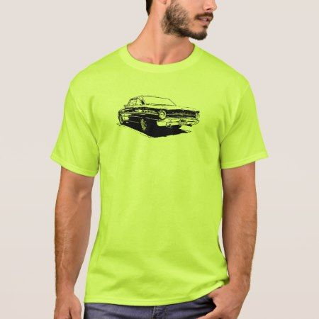 1963 Ford Falcon t-shirt - tap, personalize, buy right now!