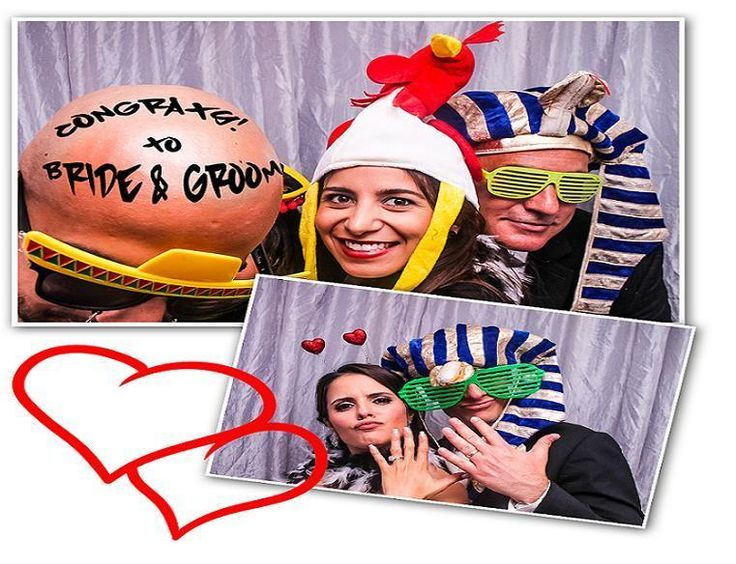 photoboothparty.net offers cheap Photo Booth Rental in Florida with great services. We provide quality photo booth rentals for Corporate Events, Weddings, Birthdays and other celebrations. Call us today and reserve your date: (305) 401-0527.