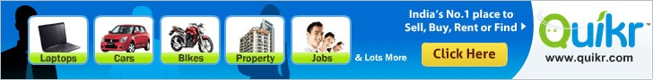 It Jobs For Freshers - Job Vacancies in IT, IT Related Jobs For Fresher, Careers @ Monster Philippines