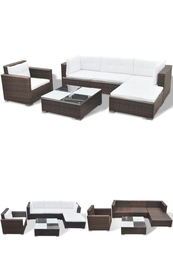 112 besten outdoor sofa sets garden table chairs patio dining