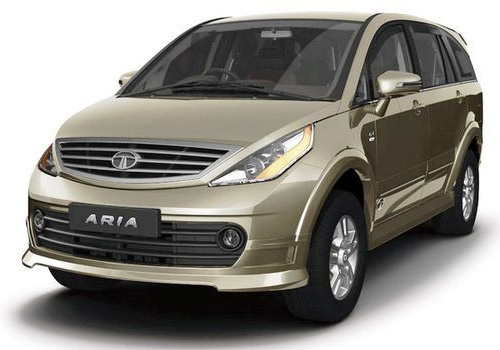 http://www.carpricesinindia.com/new-tata-indica-v2-car-price-in-india.html Find Tata Indica V2 Price in India. List of Tata Indica V2 car price across all cities in india.