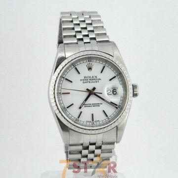 http://7star.pk/pre-owned-used-watches-for-sale-in-pakistan/1704-pre-owned-rolex-oyster-perpetual-datejust-automatic-watches-prices-in-pakistan.html