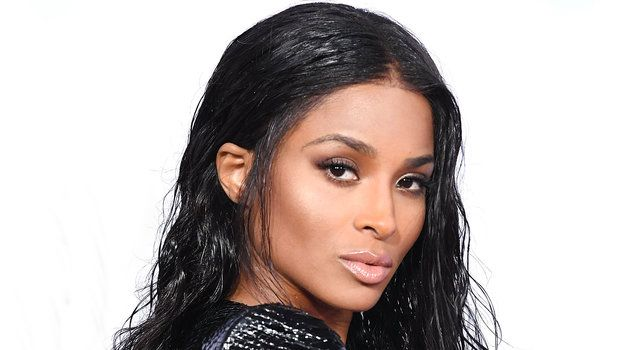 New story on InStyle: Ciara Goes Topless in Sultry Bedroom Photo SeshShot by Husband Russell Wilson #fashion #fashionnews #instyle