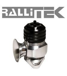 TurboXS RFL Blow Off Valve - WRX 2008-2014 / Legacy GT 2004-2009
