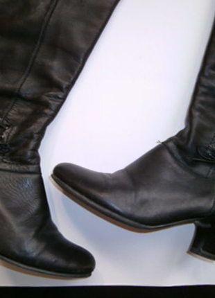 Kaufe meinen Artikel bei #Kleiderkreisel http://www.kleiderkreisel.de/damenschuhe/stiefel/137274968-susse-caprice-stiefel-in-gr-38-total-bequem