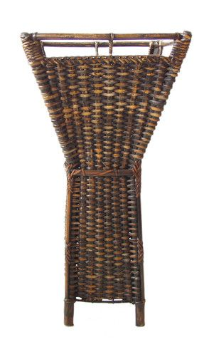 Philippine Fishing Basket