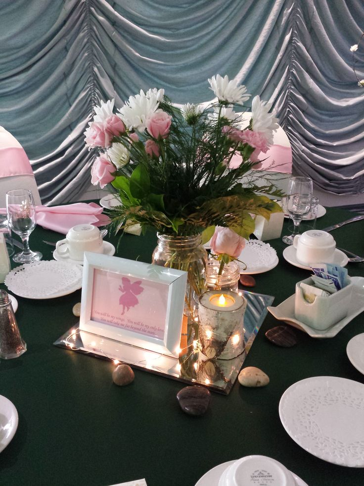 11 best story weddings events images on pinterest wedding story weddings events wedding reception decor edmonton yeg enchanted forest pink and green chateau junglespirit Images