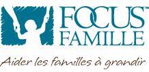 Un site canadien très intéressant pour les familles