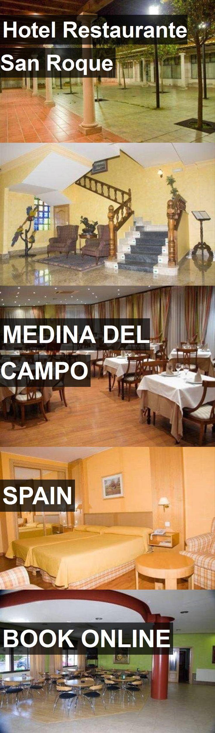 Arte Mueble Medina Del Campo Simple Destacados With Arte Mueble  # Fabrica De Muebles Riher