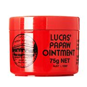 The base used in Lucas' Papaw Ointment meets the purity and safety standards of the United States FDA and the European Pharmacopeia.  It is a pharmaceutical grade base that is tested and screened for the level of total polycyclic aromatic hydrocarbons. Penreco USP grade Petrolatums are not mutagenic or toxic to reproduction.  #lucas #papaw #ricepower #beauty #onitment #onlineshopping #shopping