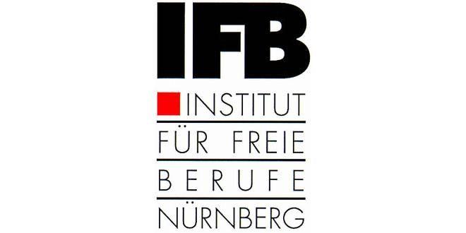 17 besten Texte und Bücher Bilder auf Pinterest   Auf deutsch ...