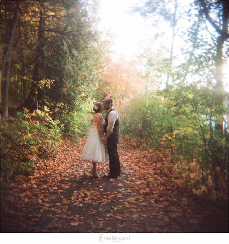 wedding ceremony new york city%0A Jen and Zach  New Orleans Fine Art Film Wedding Photographer Maile Lani