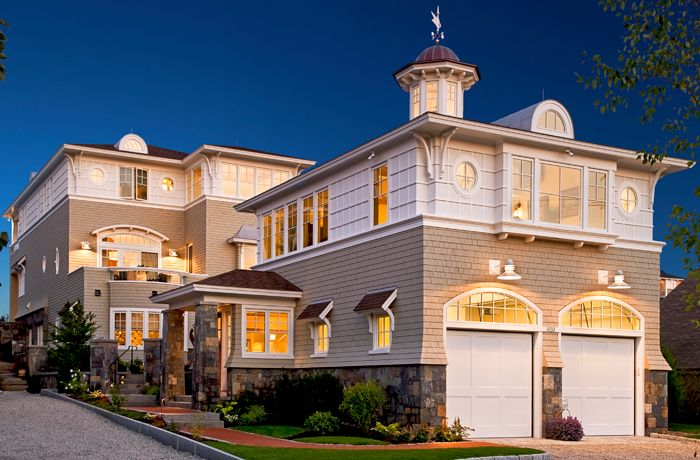 79 best new england architectural design images on for New england architects