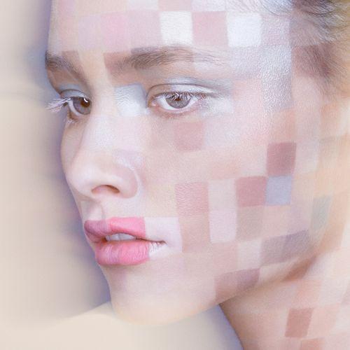 organovo l'oreal 3D printing skin