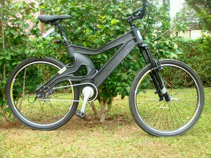 38 best Folding & plastic bikes images on Pinterest ...  38 best Folding...