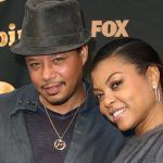 Playing Lucious Lyon Could Cost Terrence Howard Thousands