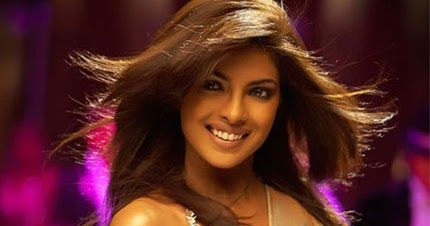 "Who can ever forget Priyanka Chopra doing jigs to the tunes of ""Desi Girl"" in ""Dostana"". Manish Malhotra's Ultra Glam ..."