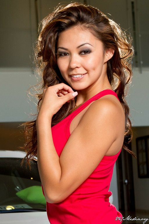alva asian single women Asian porn at sexywomeninlingeriecom - beautiful asian girl, sexy asian porn videos and xxx pics.