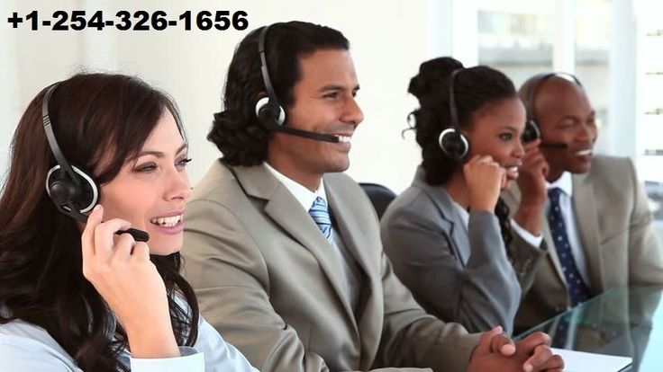 Help For Facebook Problems By OGS @ +1-254-326-1656  Help for Facebook Account issues online by OGS @ +1-254-326-1656