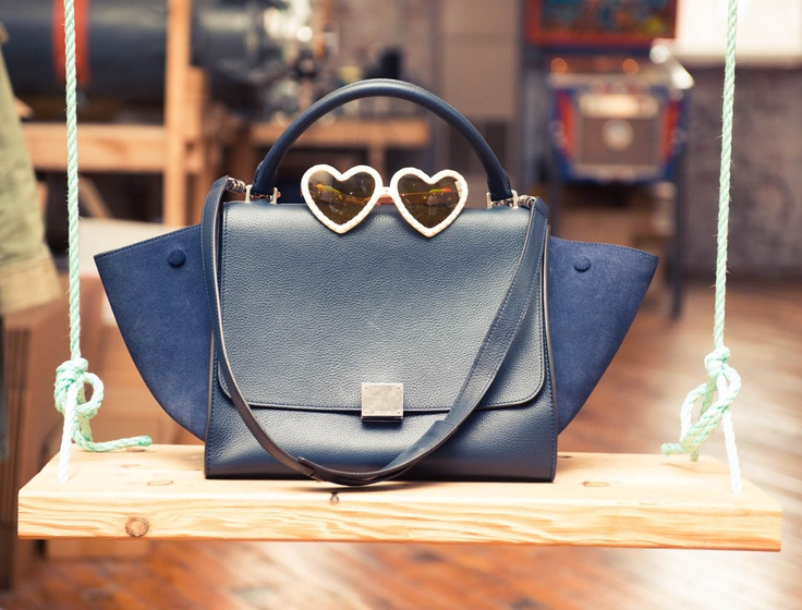 Hearts for eyes. http://www.thecoveteur.com/aya_kanai