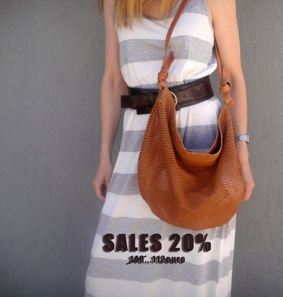 Check out this item in my Etsy shop https://www.etsy.com/listing/231662420/sales-boho-shoulder-tote-bag-leather