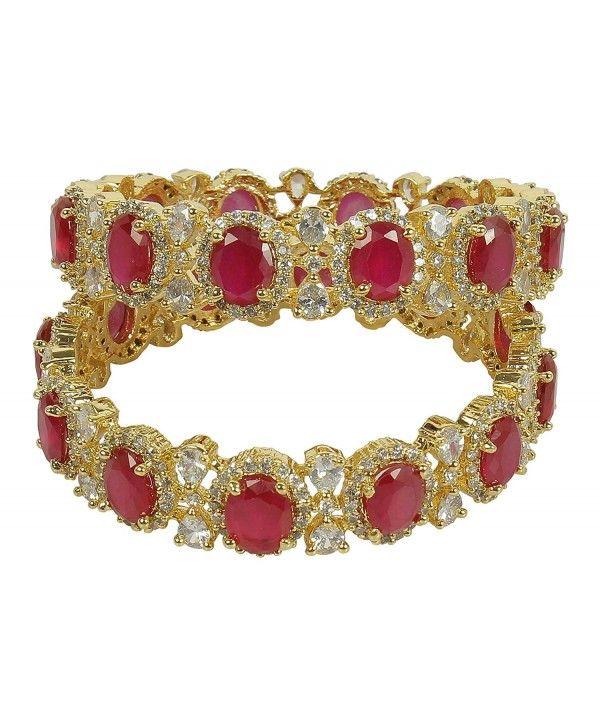 cba69b49b Bracelets, Bangle, Bollywood Awesome Style Gold Tone Diamond Indian Bangles  Traditional Jewelry - CK17YHYGNI2 #BRACELETS #women #style #jewelry  #fashion # ...