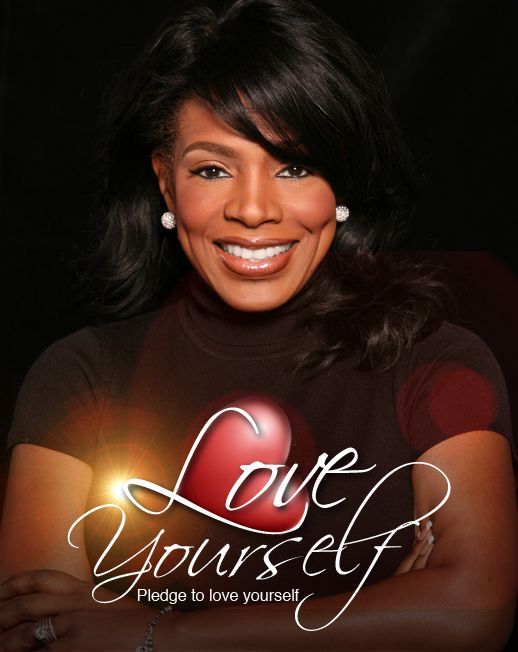 Sheryl Lee Ralph | Sheryl Lee Ralph brings confidence, spunk in tell-all book | The Jozef ...