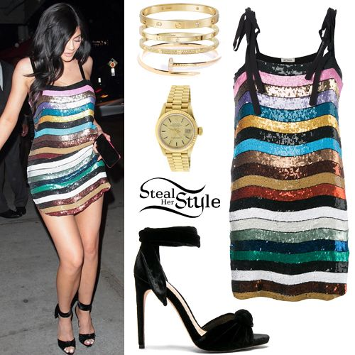 Steal Her Style Celebrity Fashion Identified Page 42
