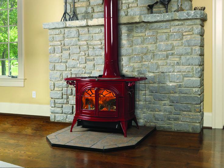 45 best Wood Burning Heaters images on Pinterest | Wood burning ...