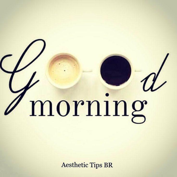 270 Best Morning Has Broken Images On Pinterest