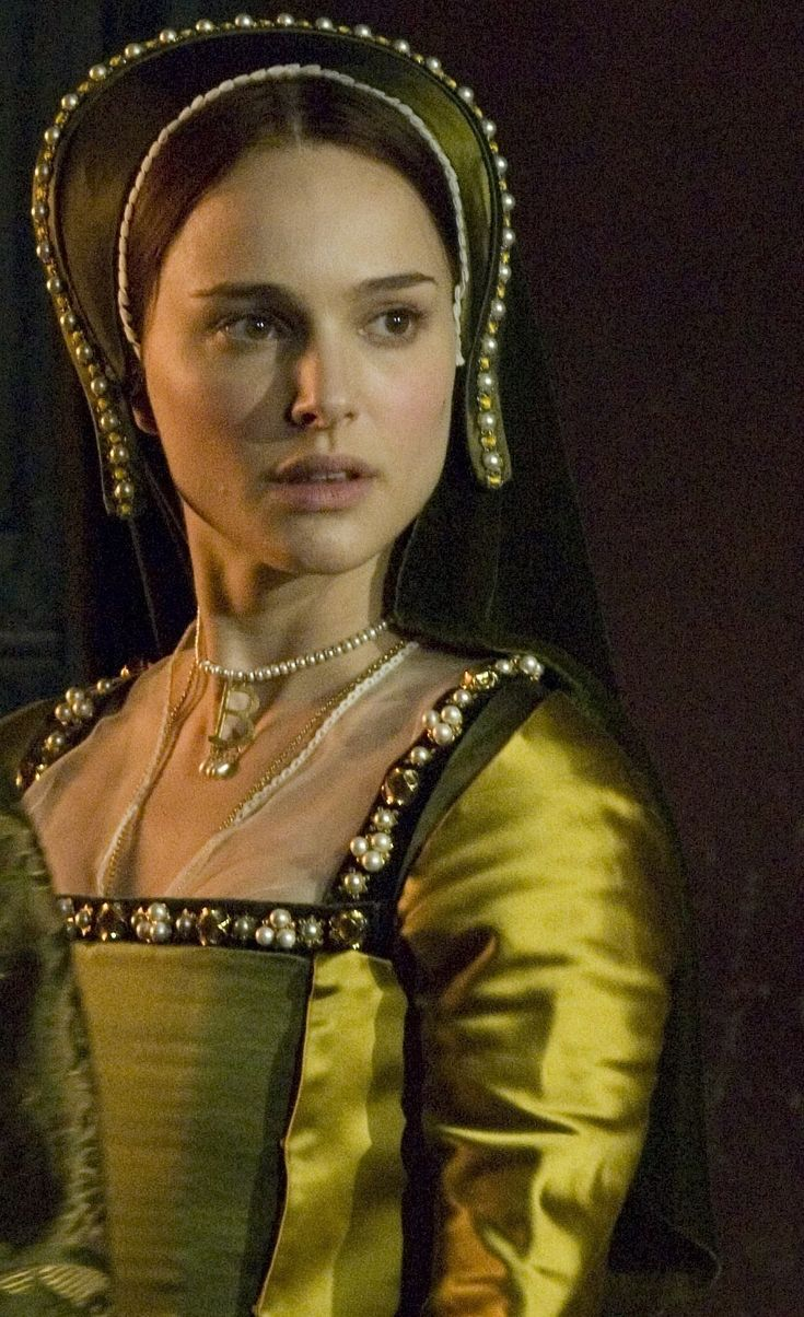 a biography of anne boleyn the second wife of king henry viii Anne boleyn was henry viii's second wife  anne was born in 1500 or 1501   here she worked for mary, henry viii's sister, who had married the king of.