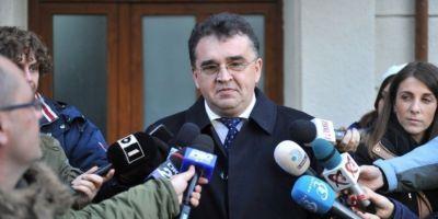 Noul Cod Electoral a împărţit PSD în două tabere: baronii vs. Ponta şi Zgonea
