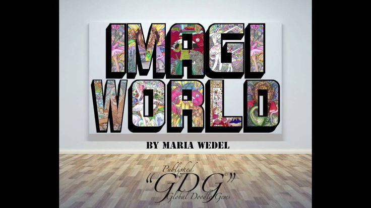 IMagiWorld