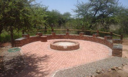 R2,040,000 3 Bed Bela-Bela Property For Sale - Property Info