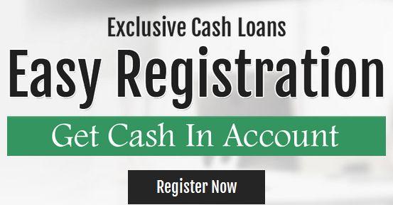 American cash loans green bay wi image 5