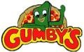 """They really work with you  day by day to achieve what you are looking for. Our on-line sales started slow but with their help we have  doubled our sales in less than 1 year. We run exclusive on-line specials and they are always a success!""- Scott F. @ Gumby's Pizza in Tallahassee, FL"