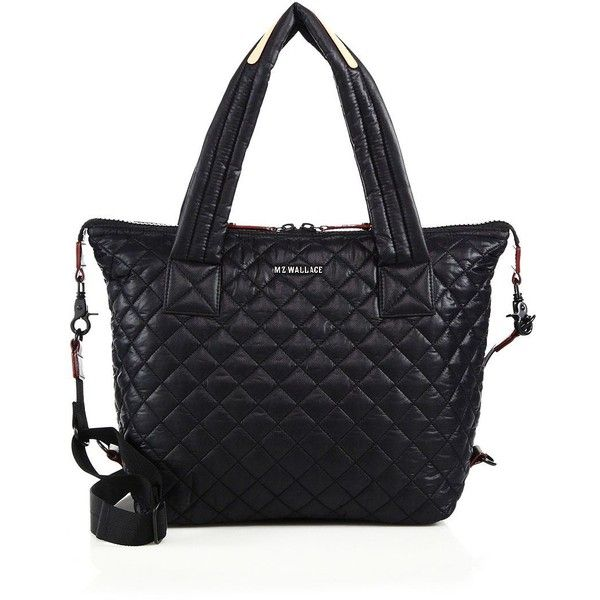 spade poshmark quilt m new listing quilted black purse nwt kate brand bags handbags